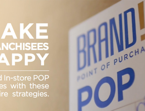 "Download ""Make Franchisees Happy"" White paper"